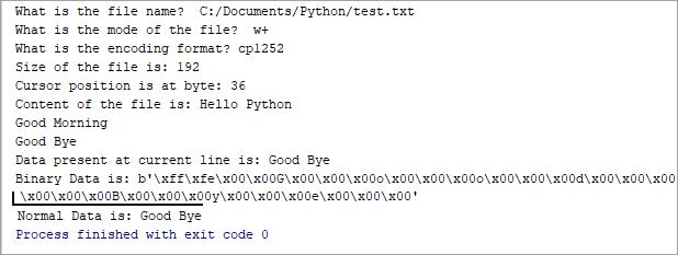 End-End_program_example_output