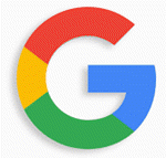 GoogleNow_Logo