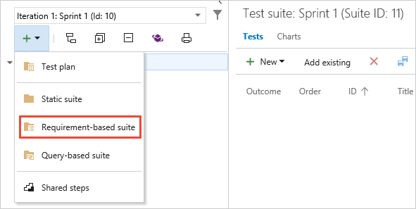 Top 25+ Azure Test Plan or TFS Interview Questions