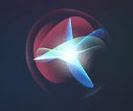 Siri_Logo