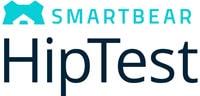 SmartBear HipTest Logo