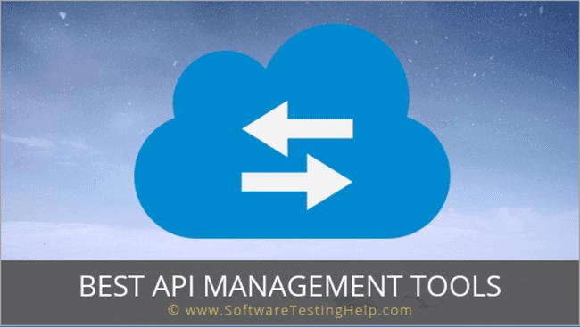 best API management tools