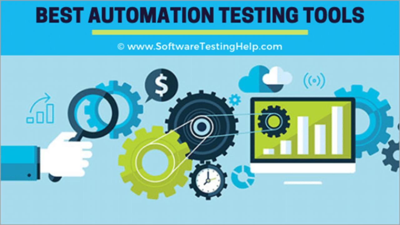software testing tools free download windows 7