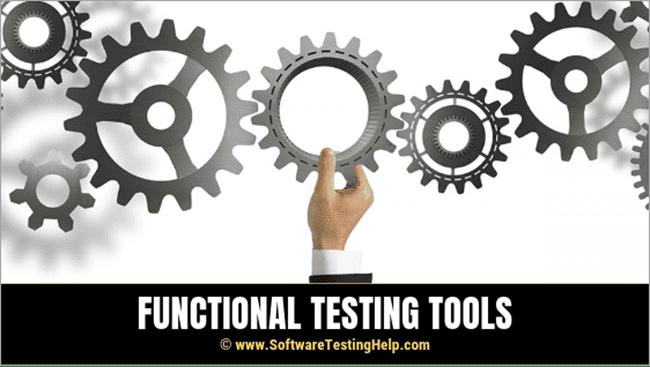 Parasoft Soa Test Tutorial Pdf Download