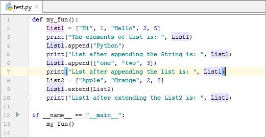 List_append_vs_extend_example_1.1