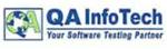 QAInfotech_Logo