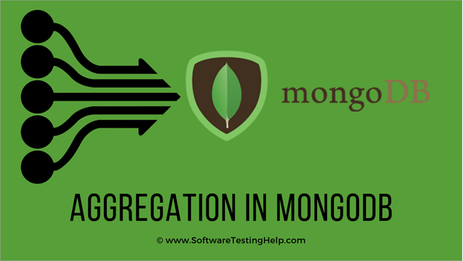 Aggregation in MongoDB: Aggregate Pipeline and Map Reduce