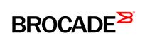 Brocade's DMM