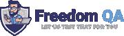Freedom QA_Logo