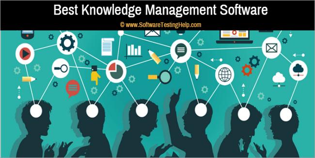 KM Softwares