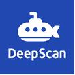 deepscan.io logo