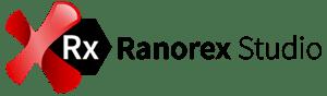 ranorex-studio