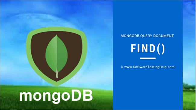 7. Find()