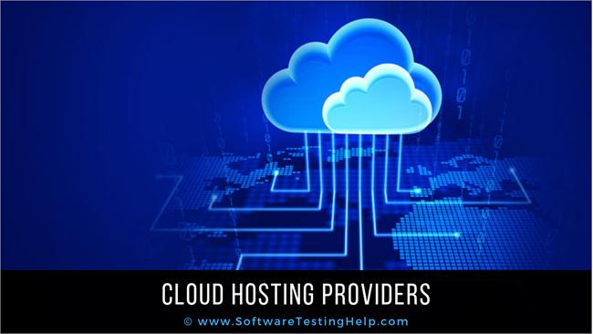 Hasil gambar untuk cloud hosting provider