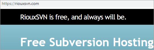 Free Server Hosting
