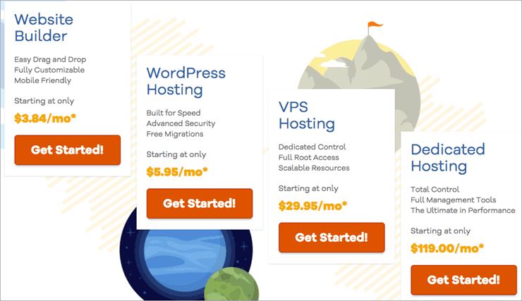 HostGator_Pricing