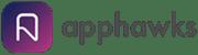 Logo_Apphawks