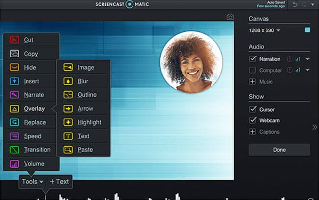 10 Best Screen Recording Software for Windows and Mac Users