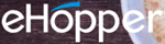 eHopper_Logo