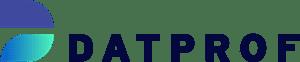 DATPROF new logo