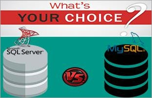 mysql-vs-mssql-featured-image_310_200_2_1 (1)