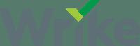 wrike-logo-dark
