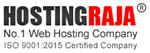 HostingRaja_Logo