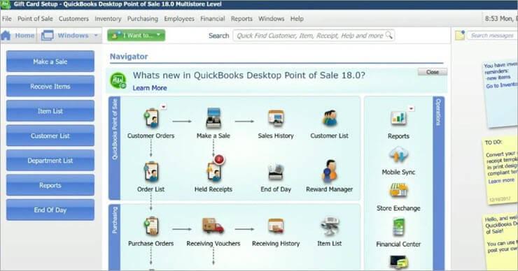 QuickBooks POS_Software_1