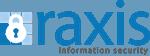 Raxis-Logo1