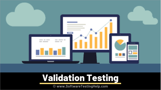 Validation Testing