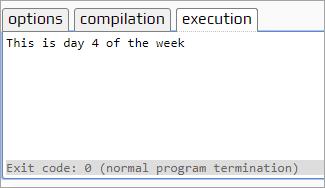 enum_output