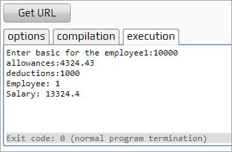 Encapsulation_example