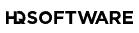 HQSoftware_Logo