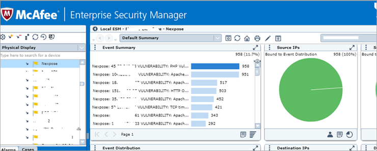 Top 11 Best SIEM Tools in 2019 (Real-Time Incident Response & Security)