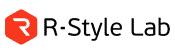 R-StyleLab_Logo