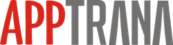 apptrana_logo