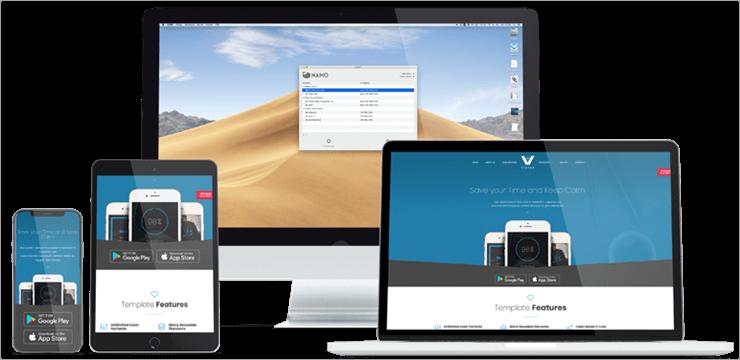 remote desktop tools
