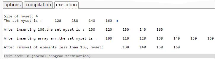 set_output
