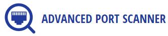 AdvancedPortScanner_Logo