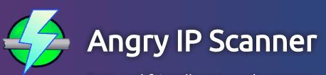 AngryIPScanner_Logo
