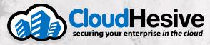 CloudHensive_Logo