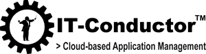 It-conductor logo