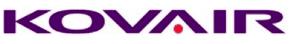 Kovair_Logo