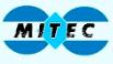 MITEC_Logo