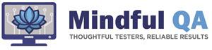 Mindful-QA-logo