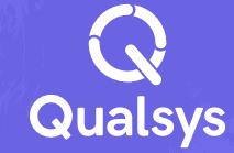 Qualsys_Logo