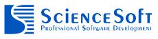 ScienceSoft_Logo