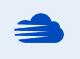 StackOverdrive_Logo