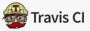 TravisCI_Logo