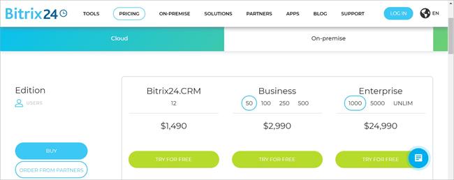 birix24 pricing2